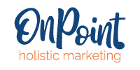 OnPoint Holistic Marketing