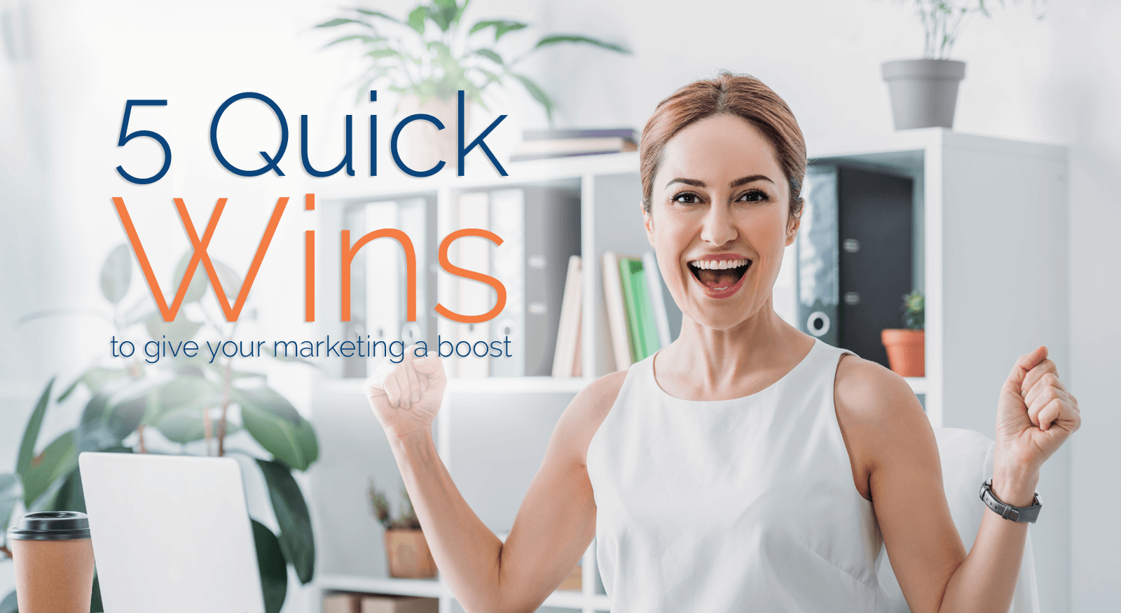 quick-wins-cover